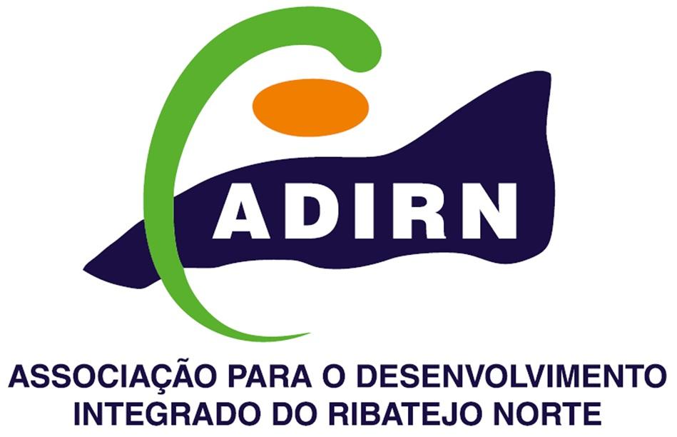ADIRN-Logo